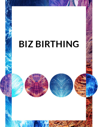 biz_birthing_rectangle